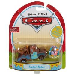 Disney Pixar Cars Easter Mater Die-Cast Vehicle