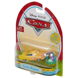 Disney Pixar Cars Easter Ramone Die-Cast Vehicle