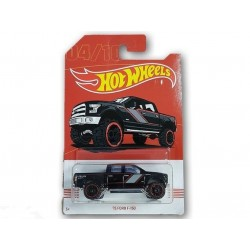 Hot Wheels Walmart Premium '15 Ford F-150