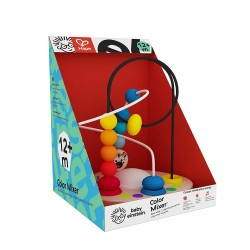 Hape Baby Einstein Color Mixer