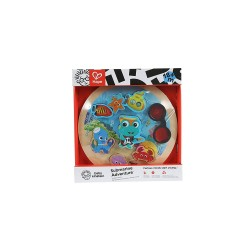 Hape Baby Einstein Submarine Adventure
