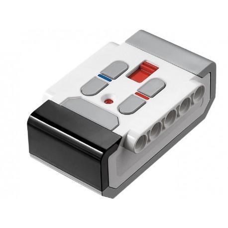 LEGO Mindstorms EV3 45508 Infrared Beacon