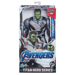Marvel Avengers: Endgame Titan Hero Hulk