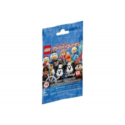 LEGO Collectible Minifigures 71024 The Disney Series 2