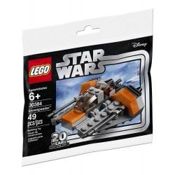 LEGO Star Wars 30384 Snowspeeder