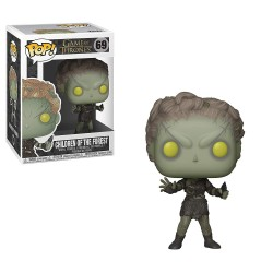 Funko Pop! Television 69: Game Of Thrones - Children of The Forest