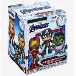 Funko Mystery Minis Blind Box: Marvel - Avengers: End Game