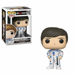 Funko Pop! TV 777: Big Bang Theory - Howard