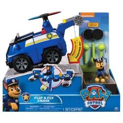 Paw Patrol Flip & Fly Chase