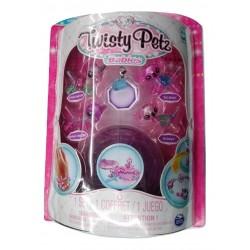 Twisty Petz Babies Unicorns and Koalas Collectible