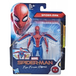 Marvel Spider-Man: Far From Home Concept Series Glider Gear