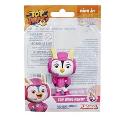 Top Wing Single Figure Penny