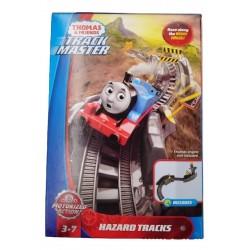 Thomas & Friends TrackMaster Hazard Tracks Expansion Pack