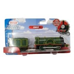 Thomas & Friends TrackMaster Motorized Emily Engine