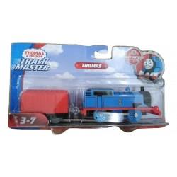 Thomas & Friends TrackMaster Motorized Thomas Engine