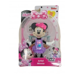 Fisher-Price Disney Minnie Mouse - Artist Minnie