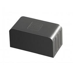 LEGO Education 9669 Energy Storage