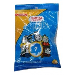 Thomas & Friends MINIS Single Blind Pack (3+ Years)