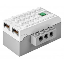LEGO Education 45301 WeDo 2.0 Smart Hub
