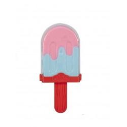 Play Doh Ice Cream Pop Stick - Blue