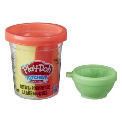 Play Doh Mini Creations Noodle Set