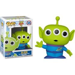 Funko Pop! Disney 525: Toy Story 4 - Alien