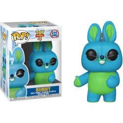 Funko Pop! Disney 532: Toy Story 4 - Bunny