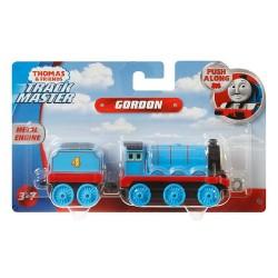 Thomas & Friends TrackMaster Gordon
