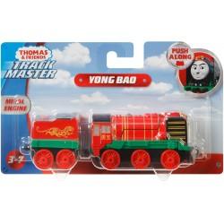 Thomas & Friends TrackMaster Yong Bao