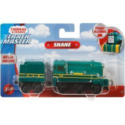 Thomas & Friends TrackMaster Shane