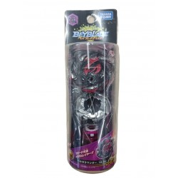 Beyblade Burst Cho-Z B-113 Booster Hell Salamander