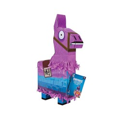 Fortnite Llama Loot Pinata - Rust Lord