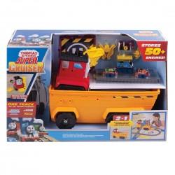 Thomas & Friends Super Cruiser