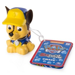 Paw Patrol Bath Squirters Series 3 - Chase