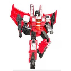Transformers Generation Select Voy Redwing