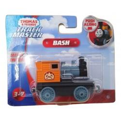 Thomas & Friends TrackMaster - Bash