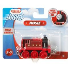 Thomas & Friends Track Master Push Along - Rosie