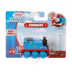 Thomas & Friends Track Master Push Along - Thomas