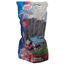 Thomas & Friends TrackMaster Curved Track Pack