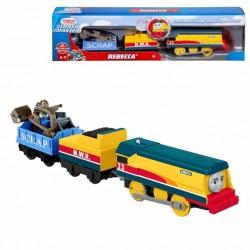 Thomas & Friends TrackMaster - Rebecca