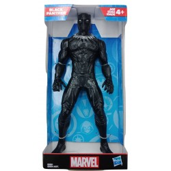 Marvel Black Panther 9.5-Inch Action Figure