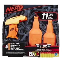Nerf Alpha Strike Stringer SD1 Target Set