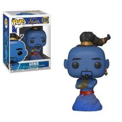 Funko Pop! Disney 539: Disney Aladdin - Genie
