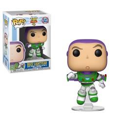 Funko Pop! Disney 523: Pixar Toy Story - Buzz Light Year