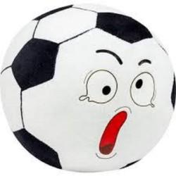 WhaWhaaWhacky Football Swing Tag Version