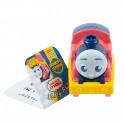 Thomas & Friends My First Push Along Rosie