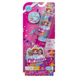 Party Popteenies Surprise Double Poppers