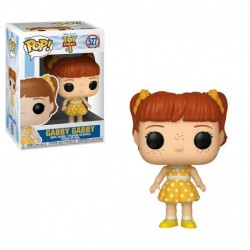 Funko Pop! Disney 527: Toy Story 4 - Gabby Gabby