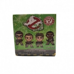 Funko Mystery Minis Blind Box: Ghostbusters (Exclusive)