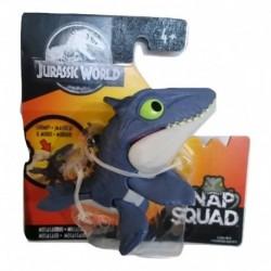Jurassic World Snap Squad - Mosasaurus
